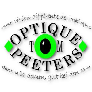 Optique Tom Peeters