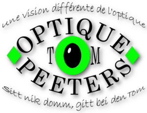 Optique Tom Peeters